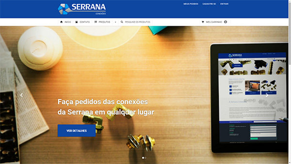 serrana-01