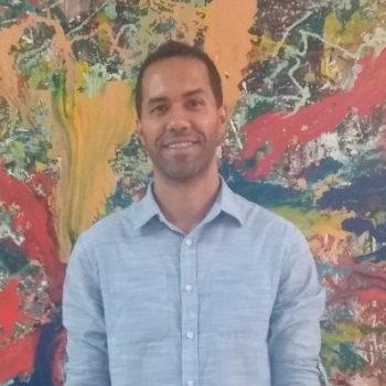Ricardo Eustáquio de Barros